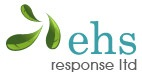 ehsresponseltd.co.uk